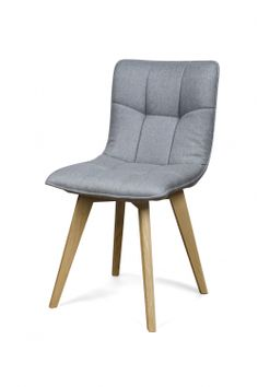 Charles Accent Chairs, Furniture, Home Decor, Armchair, Living Room, Upholstered Chairs, Decoration Home, Room Decor, Home Furnishings