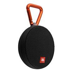 3414199077ee PARLANTE PORTÁTIL CON BLUETOOTH JBL CLIP 2 A PRUEBA DE AGUA Transmisión  inalámbrica Bluetooth Transmita de