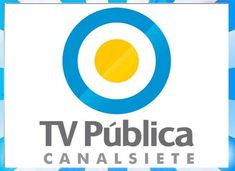 Watch TV Publica (Spanish) Live TV Channel From Argentina Free Internet Tv, Online Tv Channels, Watch Live Tv, Tv Station, Spanish, Argentina, Advertising, Spanish Language, Spain