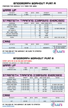 3 Simple Female Endomorph Workout Plans for Fat Loss - Libifit - - Try these 3 super easy and effective endomorph workout plans to lose weight and build lean muscle. Easily change your body today. Diet Plans To Lose Weight Fast, Weight Loss Diet Plan, Losing Weight Tips, Weight Loss Plans, Weight Loss Program, Best Weight Loss, How To Lose Weight Fast, Reduce Weight, Lose Fat