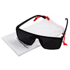Free Ship 2014 Mens Sunglasses Bicycle Cycling Eyewear Glasses Sport UV400 Men Women Lens Sunglasses Brand Goggles Can Online with $6.29/Piece on Mellonwen's Store | DHgate.com