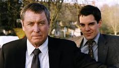 Image result for midsomer murders