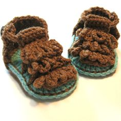 0 to 6 month baby sandals.
