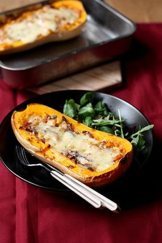 Oven roasted butternut squash recipe with onions, bacon and beaufort - cuisines - Healthy Recipes Easy Salad Recipes Healthy Lunch, Chicken Salad Recipes, Healthy Salad Recipes, Soup Appetizers, Appetizer Recipes, Oven Roasted Butternut Squash, Drink Recipe Book, Salty Foods, Onion Recipes