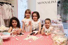 #Monnalisa #CandyJewels #MonnalisaperExpo2015