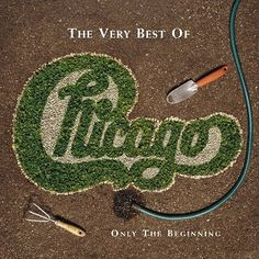 The Very Best Of Chicago: Only the Beginning - Wikipedia, the free encyclopedia