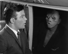 The Twilight Zone TV Show Photo 105 | eBay