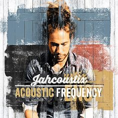 Jahcoustic - Acoustic Frequency