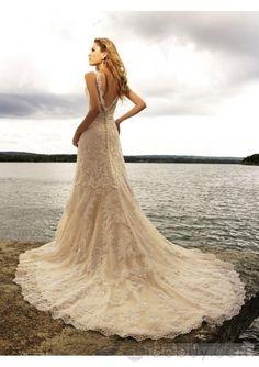 beautiful! <3