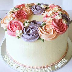 Cake idea no link