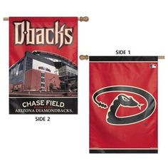 Hall of Fame Memorabilia Arizona Diamondbacks Beach Towel