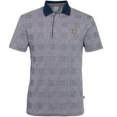 Alle angesagte Marken aus über 10 unterschiedlichen Golf Shops - Herren Golf Poloshirts - GOLFCLUB SZENE