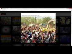 Get full movie on:- http://www.xorz.in/movie/search.php?q=Satyagraha+%282013%29 satyagraha full movie 2013, satyagraha full movie, satyagraha full movie part 1, satyagraha full movie hd, satyagraha full movie 2013 in hindi, satyagraha full movie trailer, satyagraha full movie in hindi, satyagraha full movie online, watch satyagraha full movie