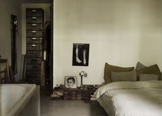 Scotch Collectables   Inspiration Bedroom