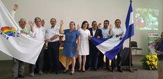 XLII Asamblea General Ordinaria: Confederación de Cooperativas elige su nueva Junta Directiva