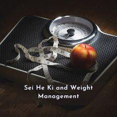 #reiki #reikirays #energy #vibrations #freshvibes #goodvibes #healing #reikihealing #weightmanagement #SeiHeKi Sei He Ki, Reiki Symbols, Weight Management, Healing
