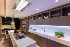 6 ambientes da CASA COR MG 2015 para se inspirar - http://casa.abril.com.br/materia/casa-cor-mg-2015-seis-ambientes-para-se-inspirar?utm_source=redesabril_casas&utm_medium=plus&utm_campaign=redesabril_casacombr