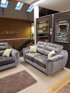 Mollaghans of Longford Decor, Furniture, Sofa, Home Decor, Suite, Couch