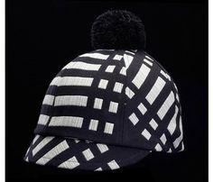 Kombai Costo X Johanna Gullichsen Limited Edition Scarves, Beanie, Hats, Accessories, Collection, Style, Fashion, Scarfs, Swag