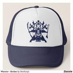 9c503a02385 17 Best Baseball T-shirts images