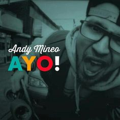 Is my favorite Andy Mineo song Rap Music, Gospel Music, Music Love, Music Is Life, Good Music, Christian Rappers, Christian Music, Andy Mineo, Hip Hop World