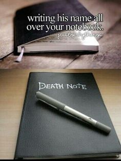 The is exactly ONE notebook I wanna write Justin Bieber♥ in.