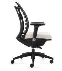 Global High Tech Task Chair - Arti 6670-2