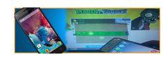 Jogos de smartphone no computador | Blog do Cusco