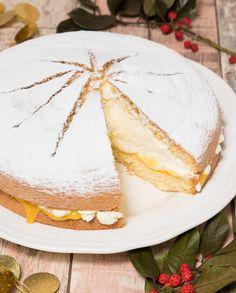 Dutch Recipes, Baking Recipes, Cake Recipes, Mini Cheesecakes, Sweet Life, High Tea, Cake Cookies, Good Food, Food And Drink