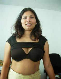 Tamil tavia sex videos
