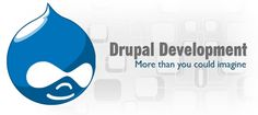 How Do Businesses Benefit From Drupal Development?