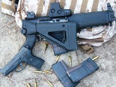 Sig Sauer Loading that magazine is a pain! Get your Magazine speedloader today! http://www.amazon.com/shops/raeind