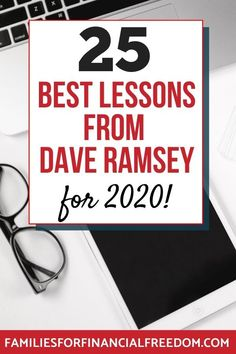 Tips: 25 Best Lessons from Dave Ramsey for - Families for Financial Freedom You'll love these best Dave Ramsey tips for budgeting in Use Dave Ramsey Baby Steps to get out of debt! Find out how to start Dave Ramsey planR Best Money Saving Tips, Ways To Save Money, Money Tips, Saving Money, Money Hacks, Budgeting Finances, Budgeting Tips, Budgeting Worksheets, Dave Ramsey Debt Snowball