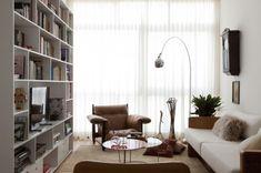small living room #decor #salas #livings