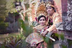 Explore Tirta Dewata Bali Photography's photos on Flickr. Tirta Dewata Bali Photography has uploaded 2356 photos to Flickr.
