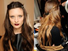 penteados-lindos