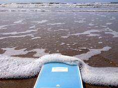 Tüm kitapları suya at, hatta kitapları suya attığın düşüncesini dahi suya at.