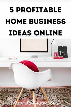 Make Money From Home, Make Money Online, How To Make Money, Creative Business, Business Ideas, Finding Motivation, Creating Passive Income, Make Blog, Selling Art Online