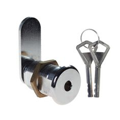 Top Locks Manufacturer is a professional OEM/ODM lock manufacturer in China, targeted at high security lock with good quality. Now Top Locks is a supplier of security locks, security cam locks, security vending machine locks, security push in locks, security locker locks, security coin lock, security motorcycle lock, security vehicle lock etc. More information mail to:robert@top-locks or visit www.top-locks.com  #securitylock #toplocks #safelock #locksmanufacturer #securitycamlock Key Safe, Safe Lock, Key Lock, Vending Machine, Locks, Door Latches, Castles