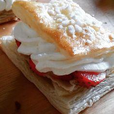 #juhannushaaste #droetker #leivojakoristele #instagram Kiitos @ made_by_mili