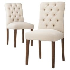 Cafe Posters Dining Room Bench And Fabric Chairs On Pinterest