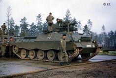 Jaguar | Weaponsystems.net