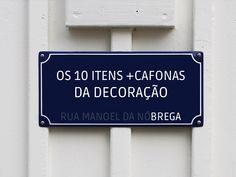 KKKK, bom saber! decoração_brega_e_cafona