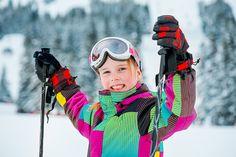 Keystone Ski, Snowboarding, Skiing, Ski Season, Colorado, Campaign, Content, Seasons, Medium