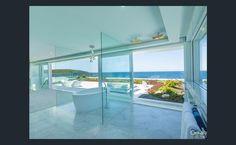 26 McAnally Drive, Sunshine Beach, Qld 4567 - Property Details