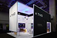 TiVo 20x30 CEDIA 2015 by Ron Ruiz at Coroflot.com