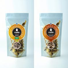 Melia Freshline Organic (BIO) dried Mushrooms.  Our mushrooms are organically cultivated with the greatest care, carefully selected and dried to offer the full depth of flavor and aroma to almost any dish. (http://www.meliafresh.com/mushroom/)