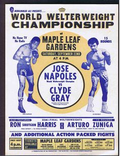 http://www.championsofthering.com/boxing/Ali%20presents%20flyer.jpg