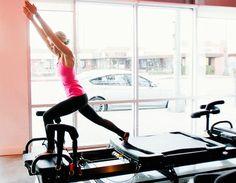 What do Kim Kardashian, Sofia Vergara & Michelle Obama has in common?  Their workouts!   http://www.glamour.com/health-fitness/blogs/vitamin-g/2015/06/kim-kardashian-workout