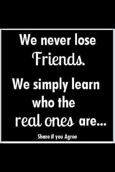 Fake Friendship Quotes Images Top 70 Fake People Quotes And Fake Friends Sayings 17 Dreams Quote Top 70 Fake People Quotes And Fake Friends Sayings Page Of Now Quotes, Life Quotes Love, True Quotes, Great Quotes, Quotes To Live By, Funny Quotes, Inspirational Quotes, Fake Love Quotes, Brainy Quotes